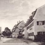 1919 – 1925